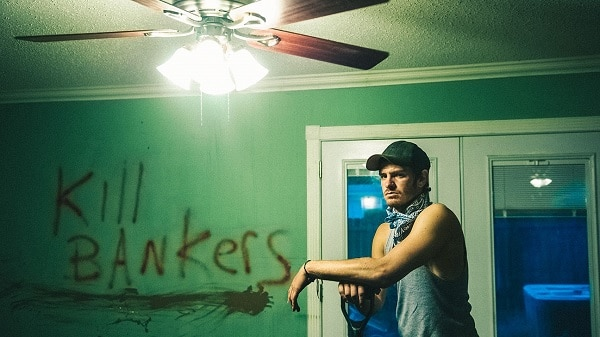 99-Homes-2014-Movie-Picture-01