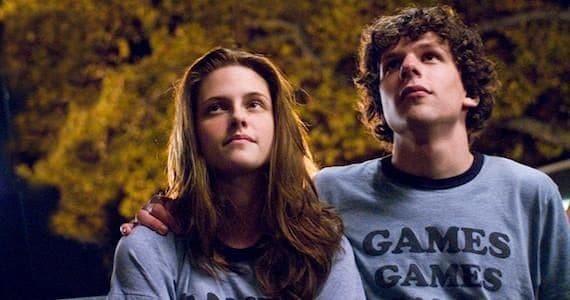 American-Ultra-2014-Movie-Picture-01