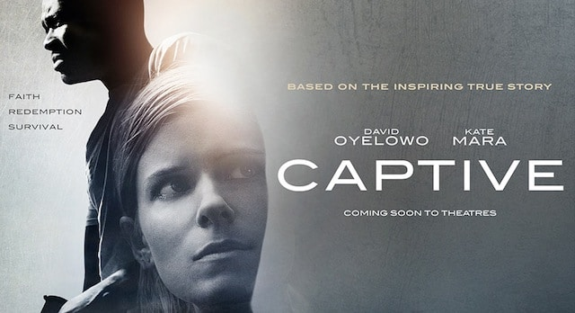 Captive-2015-Banner-US-01