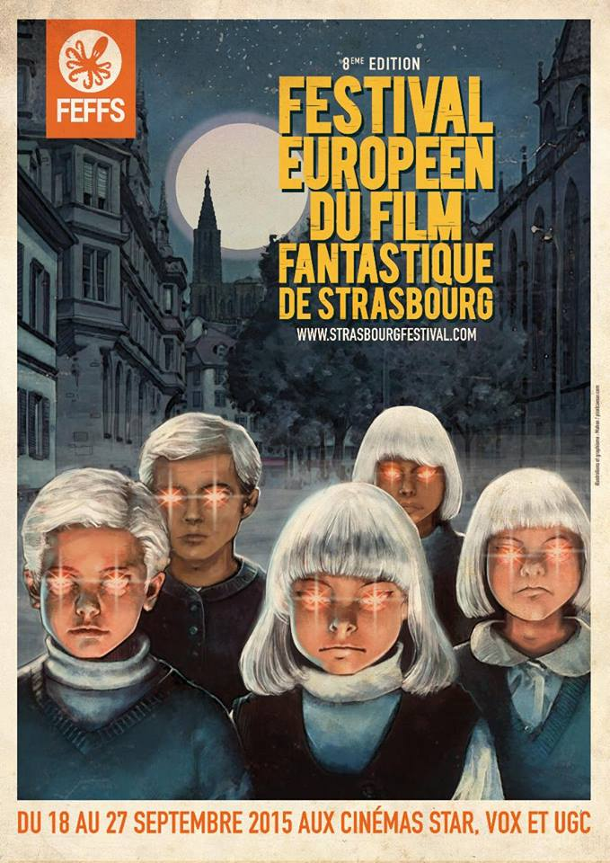 Festival-Européen-du-Film-Fantastique-de-Strasbourg-2015