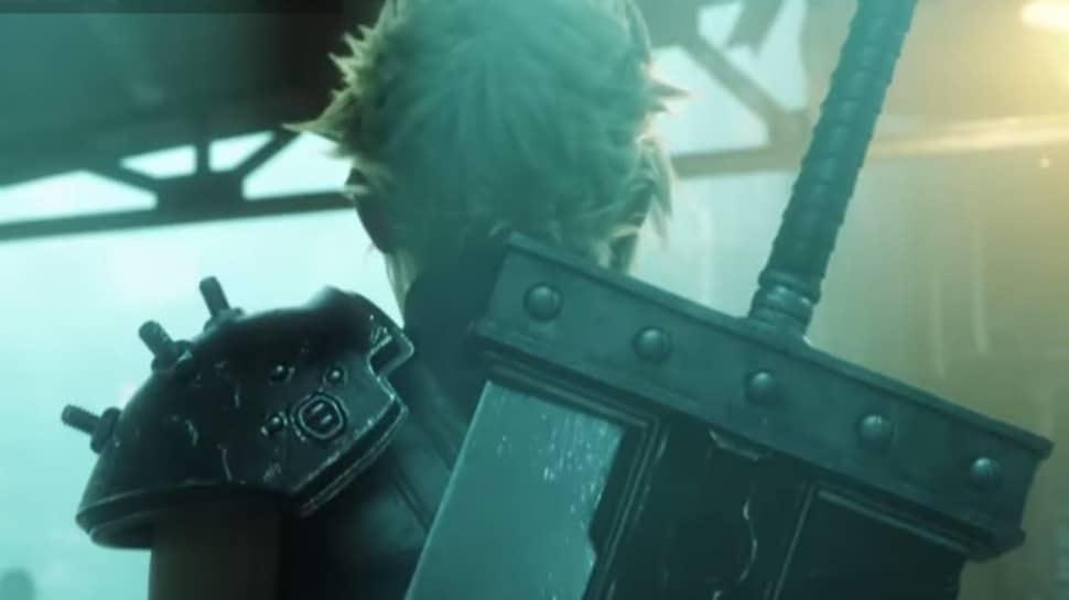 Final-Fantasy-VII-Remake-Screenshot-01