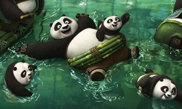 Kung-Fu-Panda-3-2016-Movie-Picture-01