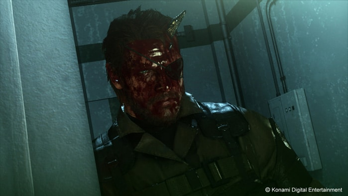 Metal-Gear-Solid-V-The-Phantom-Pain-Screenshot-32