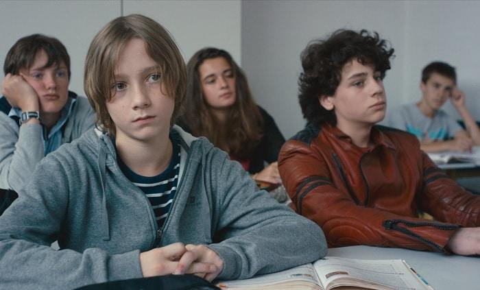 Microbe-et-Gasoil-2014-Movie-Picture-01