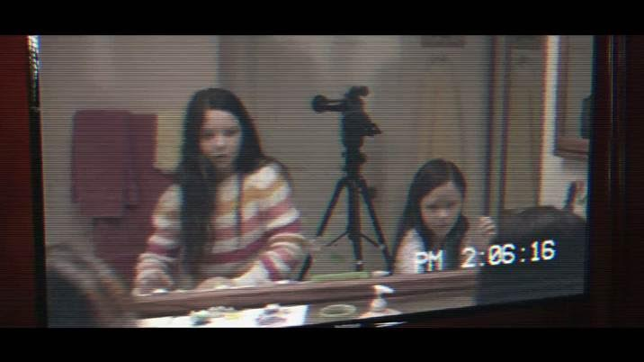 Paranormal-Activity-The-Ghost-Dimension-2015-Movie-Picture-01