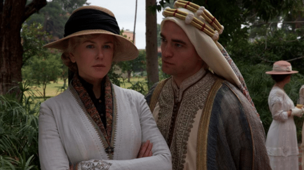 Queen-of-the-Desert-2015-Movie-Picture-01
