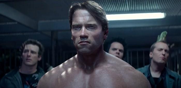 Terminator-Genisys-2015-Movie-Picture-08