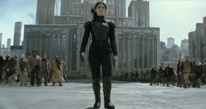 The-Hunger-Games-Mockingjay-Part-2-2015-Movie-Picture-01