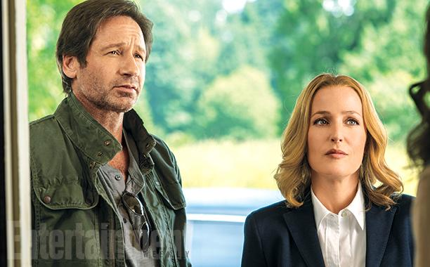 The-X-Files-2015-Series-Picture-08