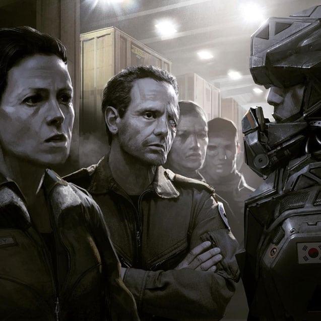 Alien-Concept-Art-Neill-Blomkamp-Project-10