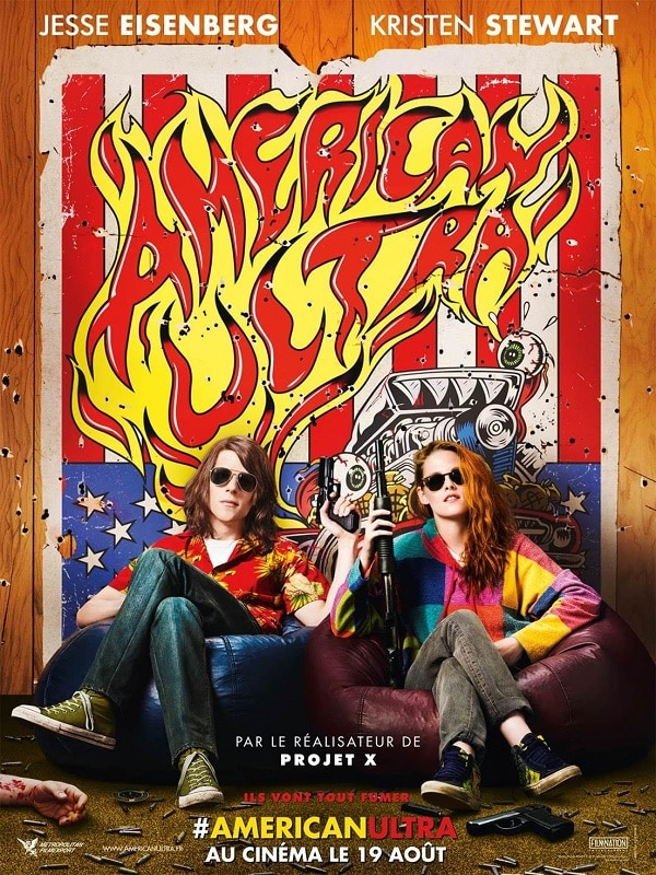 American-Ultra-2014-Affiche-FR-01