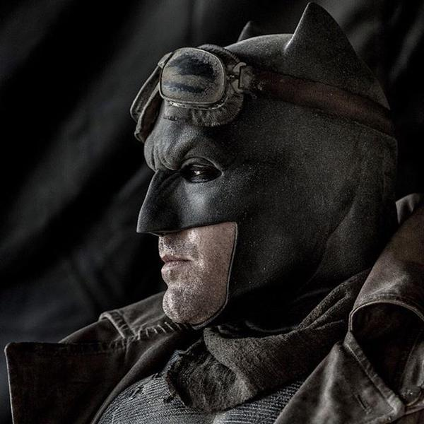 Batman-v-Superman-Dawn-of-Justice-2016-Movie-Picture-19