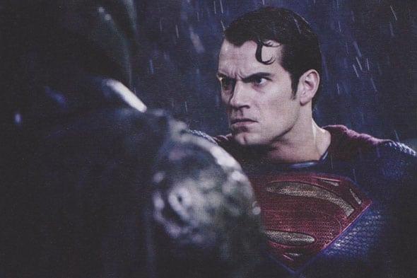 Batman-v-Superman-Dawn-of-Justice-2016-Movie-Picture-24