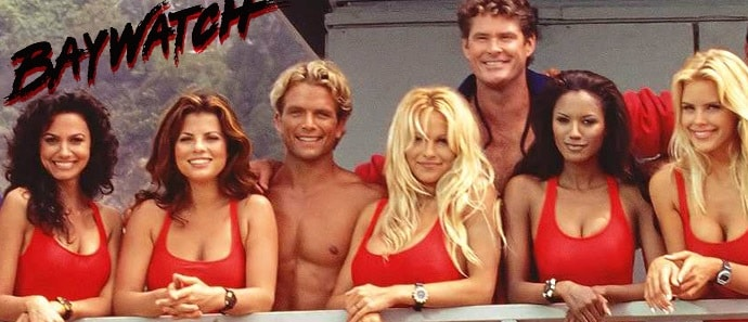 Baywatch-1989-Series-Picture-01