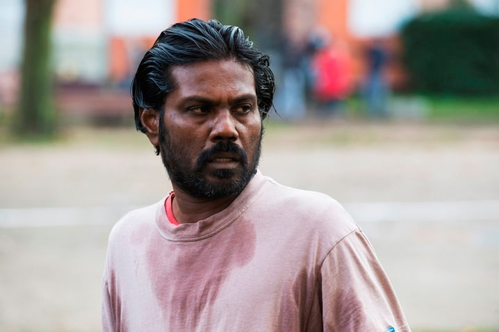 Dheepan-2014-Movie-Picture-01