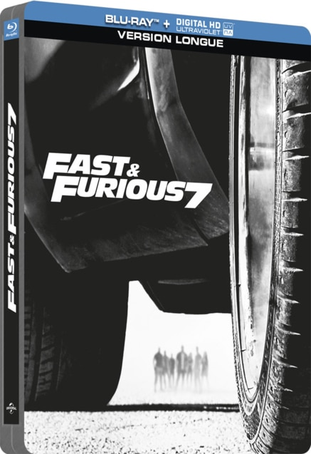 Fast-and-Furious-7-Blu-Ray-FR-Packshot