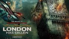 London Has Fallen (2015) - Banner US 01