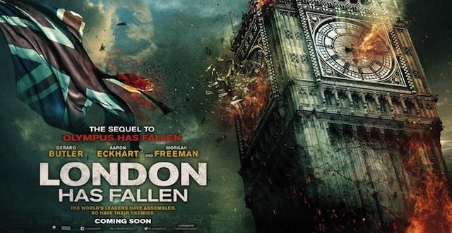 London-Has-Fallen-2015-Banner-US-01
