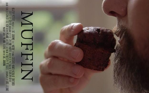 Muffin-Loic-Jouenne