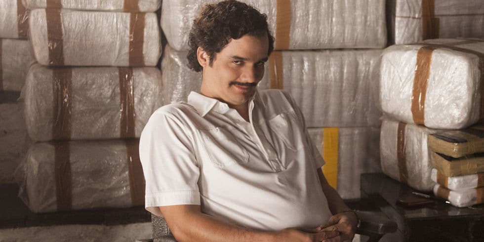 Narcos-2015-Series-Picture-01