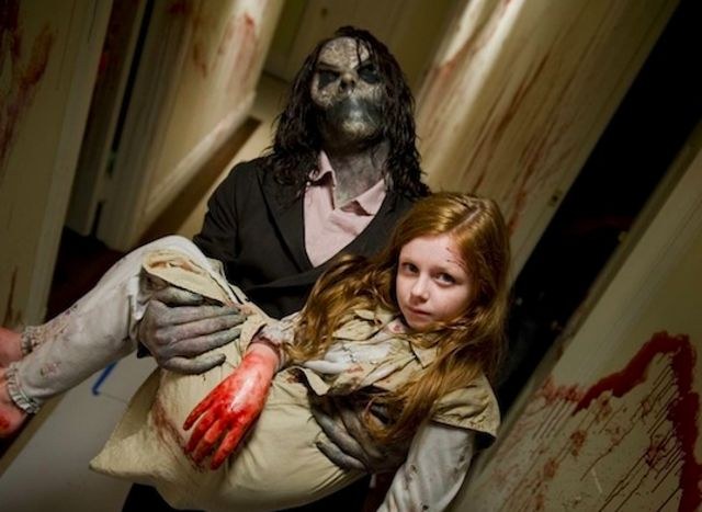 Sinister-2-2015-Movie-Picture-01