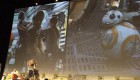 Star-Wars-The-Force-Awakens-Comic-Con-2015-04-140x80