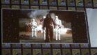 Star-Wars-The-Force-Awakens-Comic-Con-2015-06-140x80