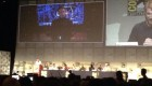 Star-Wars-The-Force-Awakens-Comic-Con-2015-07-140x80