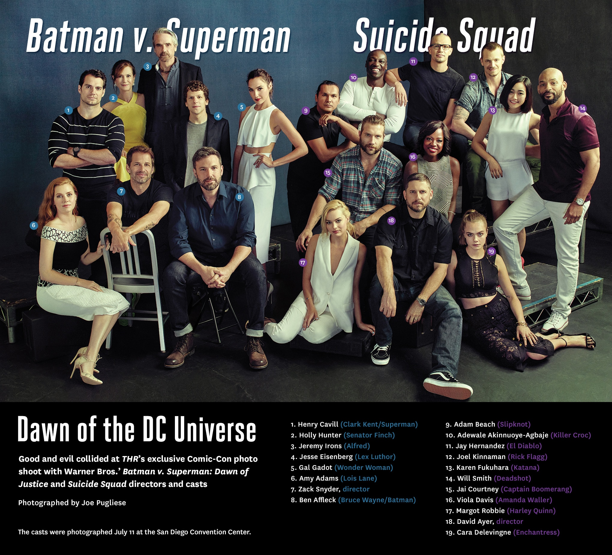 The-Hollywood-Reporter-Batman-V-Superman-Suicide-Squad-01