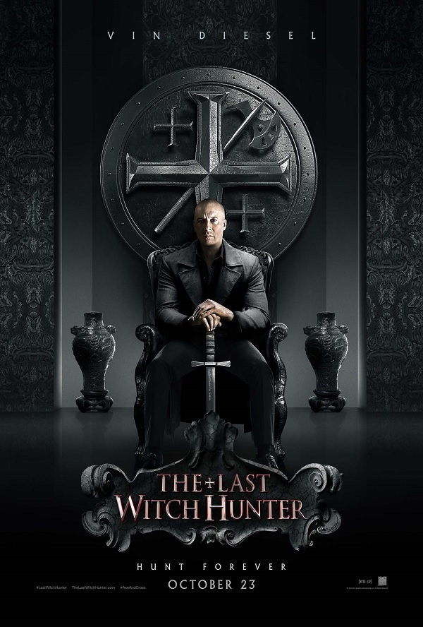 The-Last-Witch-Hunter-2015-Poster-US-01