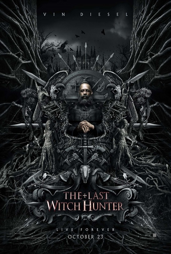 The-Last-Witch-Hunter-2015-Poster-US-02