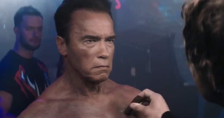 WWE-2K16-Arnold-Schwarzenegger-Terminator-2