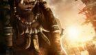 Warcraft-2016-Poster-US-05-140x80