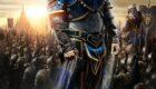 Warcraft-2016-Poster-US-06-140x80