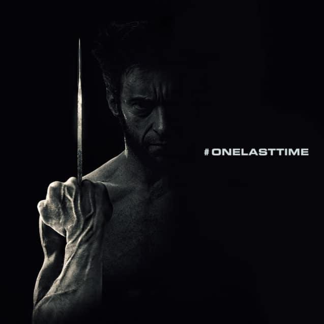 Wolverine-3-2017-Movie-Picture-01