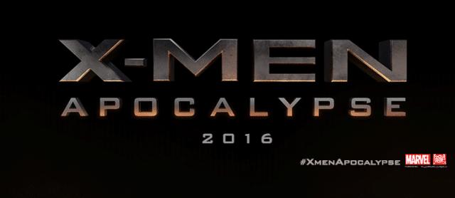 X-Men-Apocalypse-2016-Banner-US-01