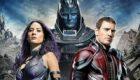 X-Men-Apocalypse-2016-Movie-Picture-01-140x80