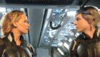 X-Men-Apocalypse-2016-Movie-Picture-04-140x80