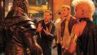X-Men-Apocalypse-2016-Movie-Picture-05-140x80