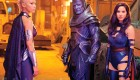 X-Men-Apocalypse-2016-Movie-Picture-06-140x80