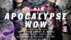 X-Men-Apocalypse-2016-Movie-Picture-07-140x80
