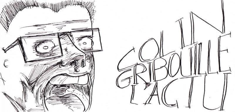 Colin Gribouille l'Actu - Bannière 03