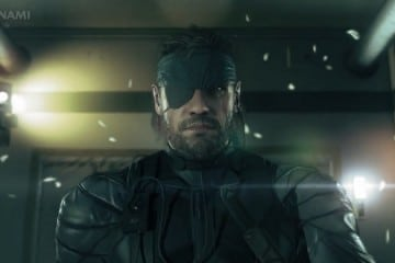 Metal-Gear-Solid-V-The-Phantom-Pain-Screenshot-34-360x240