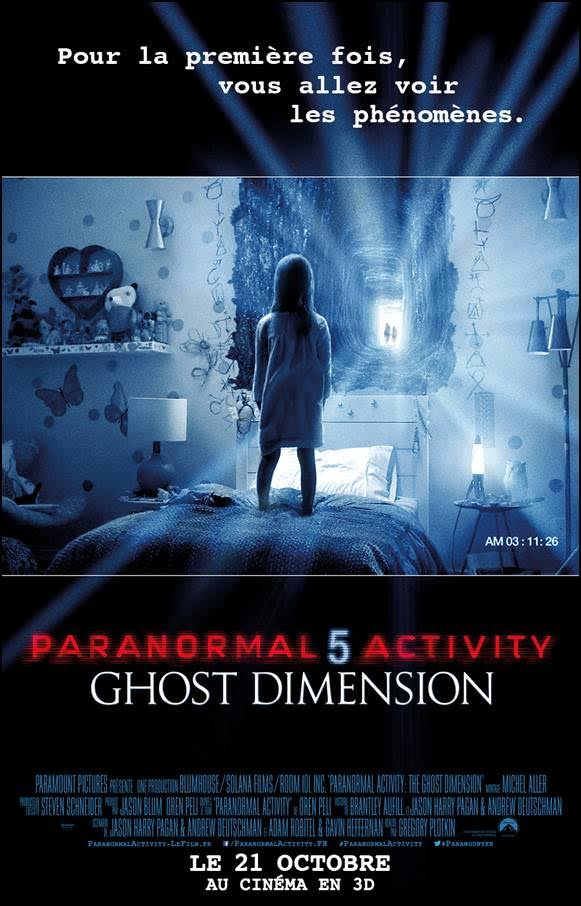Paranormal-Activity-5-The-Ghost-Dimension-2015-Affiche-FR-01