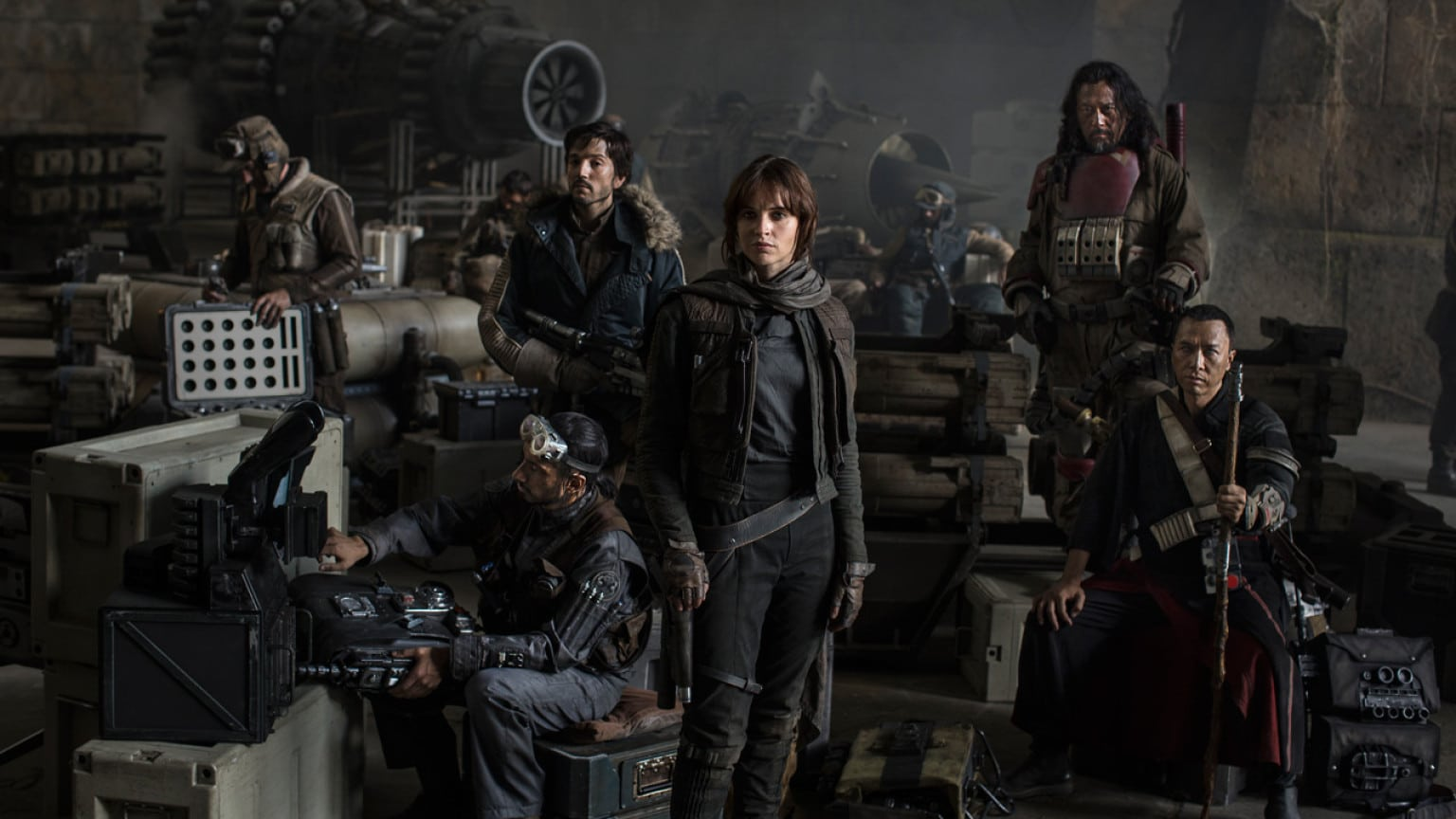 Star-Wars-Anthology-Rogue-One-2016-Movie-Picture-02
