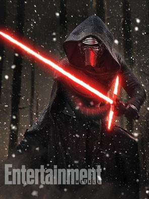 Star-Wars-The-Force-Awakens-2015-Movie-Picture-05