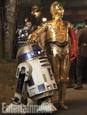 Star-Wars-The-Force-Awakens-2015-Movie-Picture-06