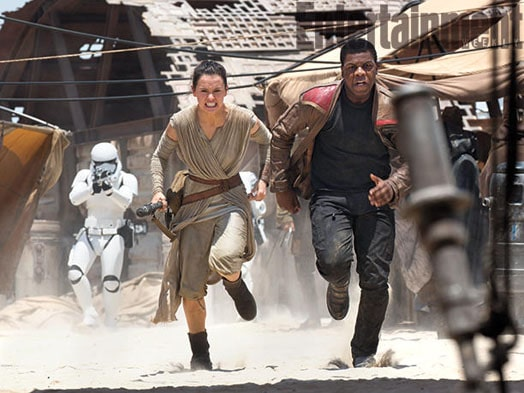 Star-Wars-The-Force-Awakens-2015-Movie-Picture-08