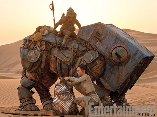 Star-Wars-The-Force-Awakens-2015-Movie-Picture-09