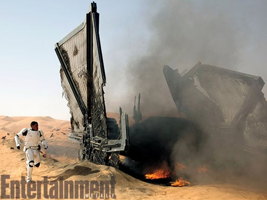 Star-Wars-The-Force-Awakens-2015-Movie-Picture-10
